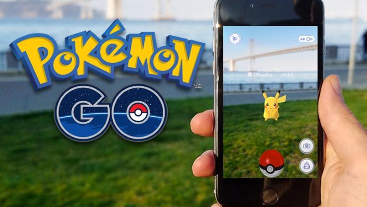 Pokemon GO01.jpg