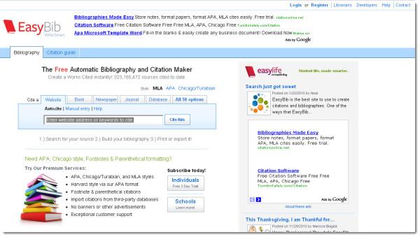 Bibliographies参考文献.jpg