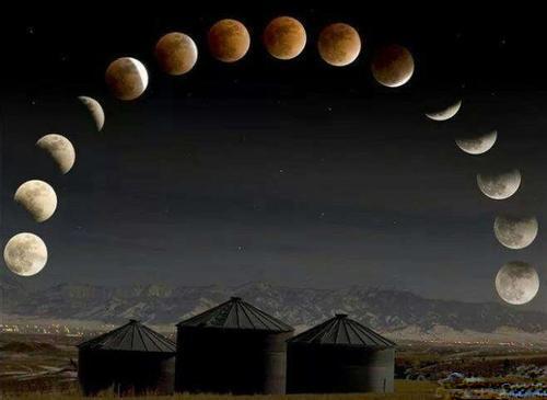 月全食05.jpg