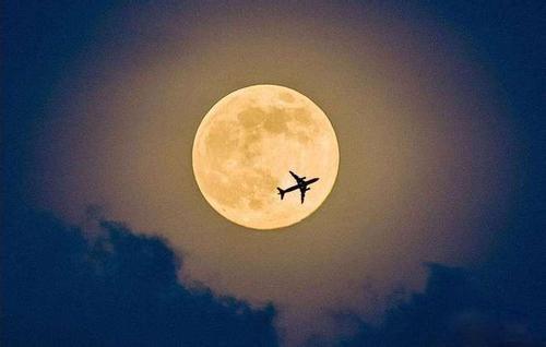 蓝月月全食01.jpg