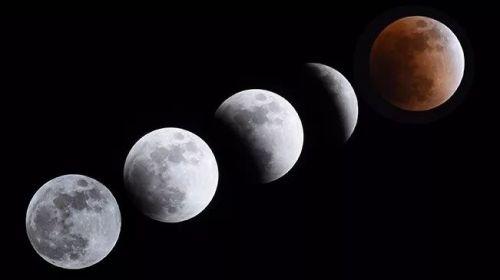 月全食03.jpg