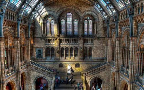伦敦艺术大学1.jpg
