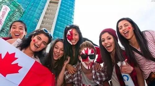 加拿大留学17.jpg