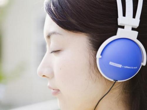 雅思听力提分方法.jpg