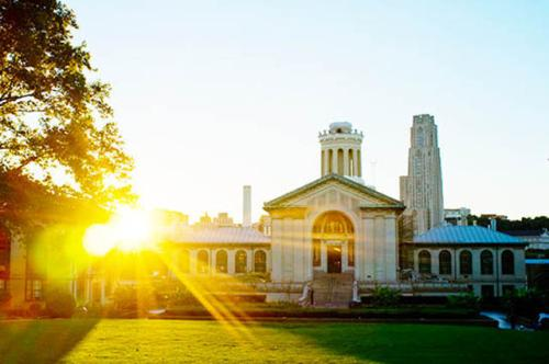 卡耐基梅隆大学.jpg