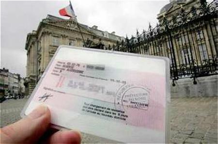 法国长居.jpg
