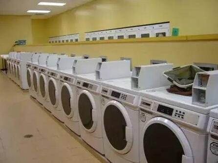 免费洗衣服务.jpg