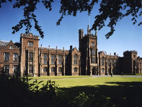 皇后大学.jpg