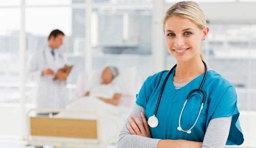 加拿大留学:护理学专业