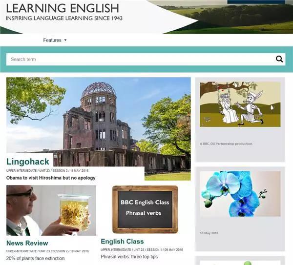BBC Learning English.jpg