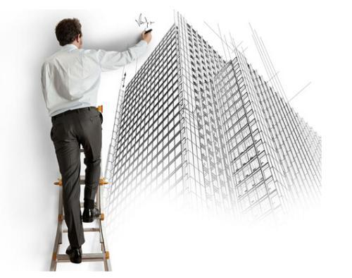 建筑设计师.jpg