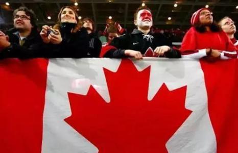 加拿大C6法案.jpg