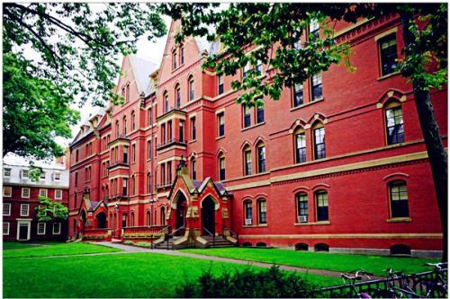 哈佛大学01.jpg