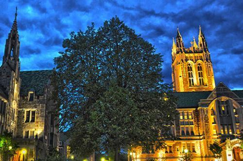 波士顿学院.jpg