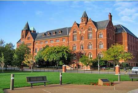 波士顿大学.jpg