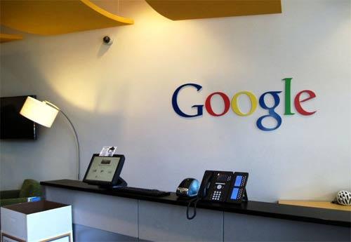 《华盛顿邮报》热文:谷歌(STEM)员工只有具备这8项能力,才能称为优秀!