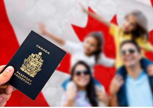 加拿大移民01.jpg