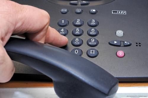 电话缴费01.jpg