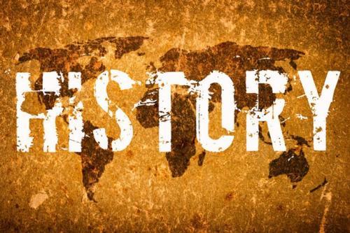 历史.jpg