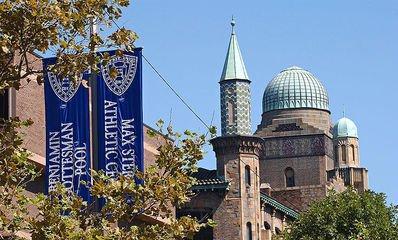 宾夕法尼亚州立大学帕克校区.jpg