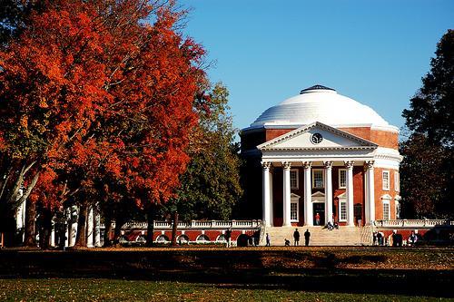 弗吉尼亚大学 (2).jpg