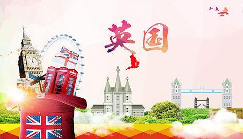 英国留学14.jpg