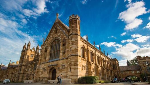 昆士兰大学02.jpg