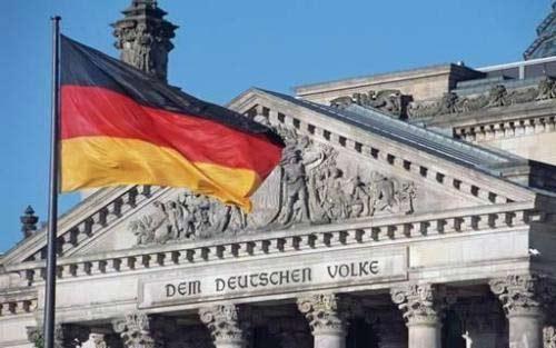 德国艺术留学优势