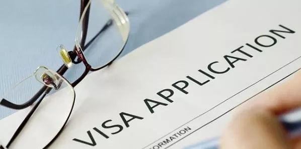 澳洲签证变化.jpg