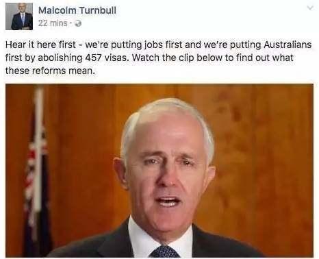 澳洲457签证取消.JPEG