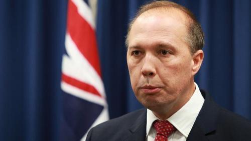 澳洲签证政策变化.jpeg
