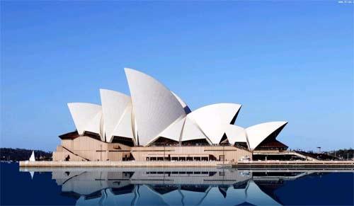 如何选择澳洲留学专业?