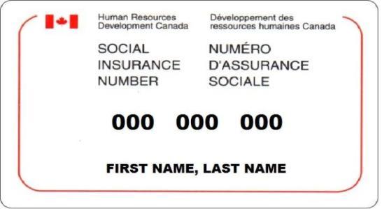 社会保险号.jpg