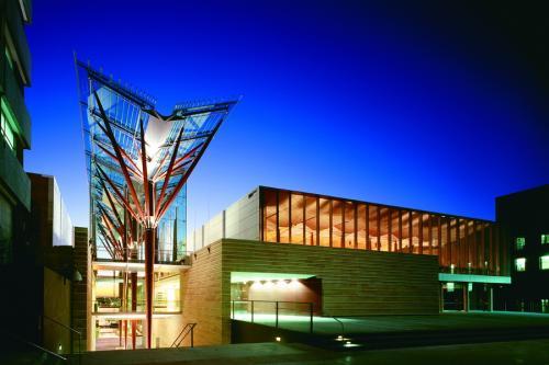 新南威尔士大学01.jpg