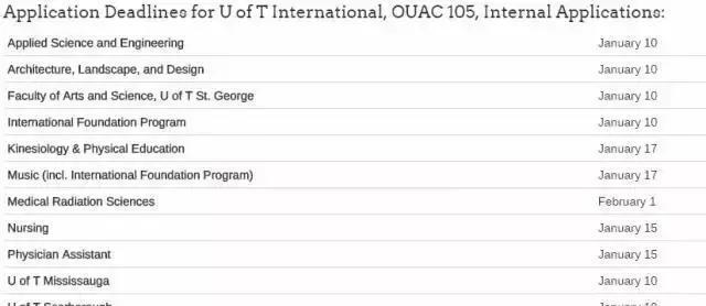 滑铁卢大学申请变化.JPEG