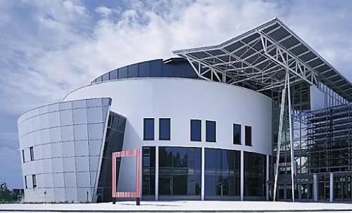 慕尼黑工业大学gai.jpg