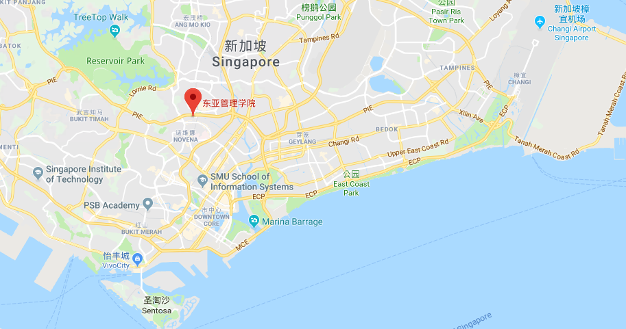EASB LOCATION.png