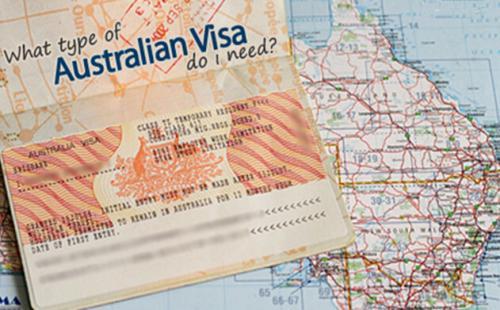 澳洲签证03.jpg