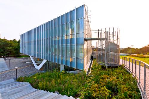东京工业大学.jpg