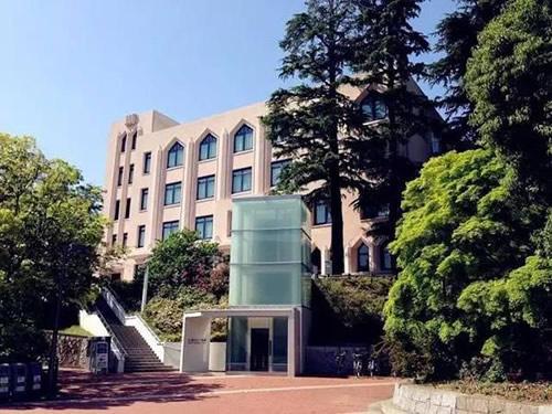 大阪大学.jpg