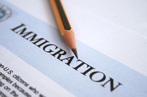 移民政策-500.jpg