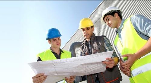 澳大利亚电气工程专业申请指南