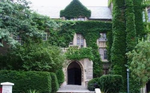 麦克马斯特大学.jpg