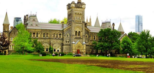 多伦多大学01.jpg