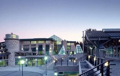 北英属哥伦比亚大学.jpg