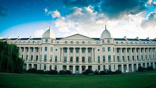 伦敦商学院.jpg