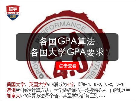 各国GPA算法、各国大学GPA要求.jpg