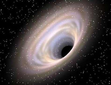 霍金—黑洞.jpg