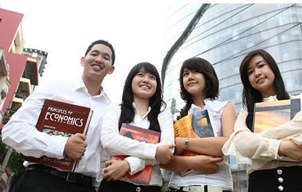 新加坡留学.jpg