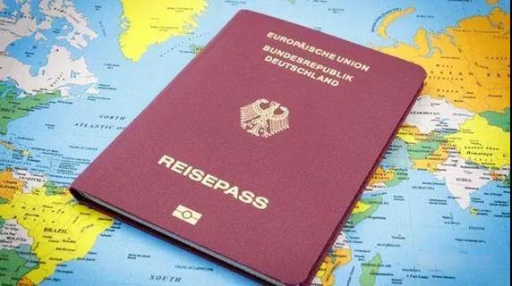 法国护照001.jpg